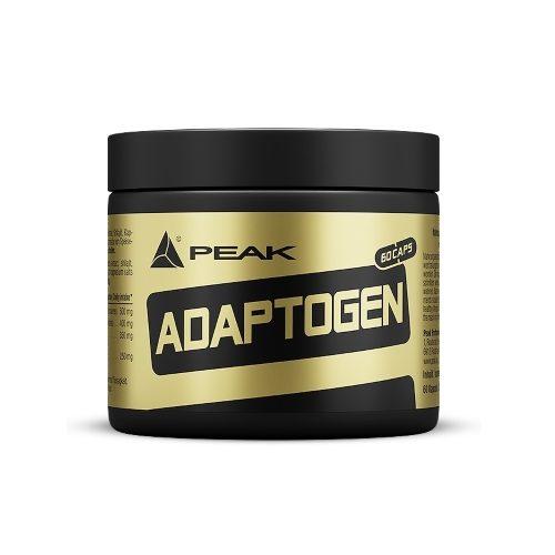 Adaptogen