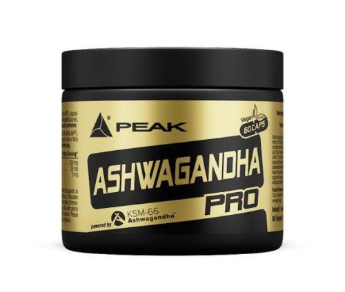 Ashwagandha Pro