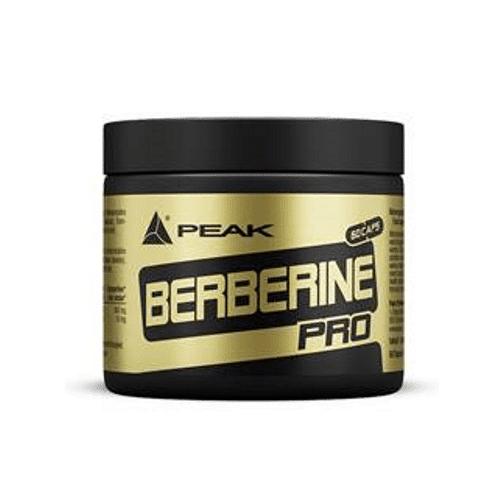 Berberin Pro