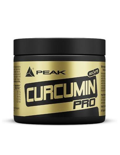 Curcumin Pro