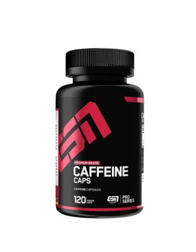 ESN Caffeine