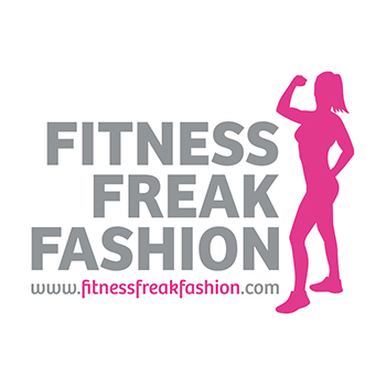 Offizieller Partner - Fitness Freak Fashion