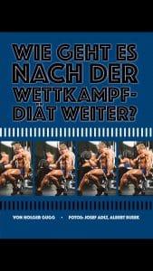 flex_nach_der_diaet_2