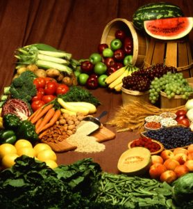 foods_cropped