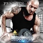Frag_den_Body_Coach