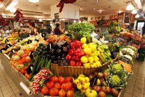 Fruits_et_légumes_aux_Halles