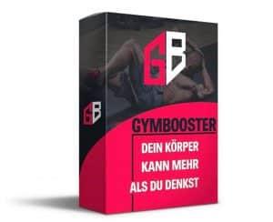 Bilde dich während Covid-19 weiter mit Gym Booster