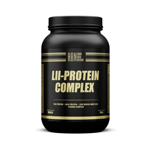 LII-Protein
