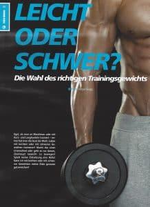 leicht_oder_schwer_fitnessumschau_apr_14-1