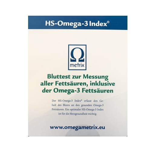 omega-3-index