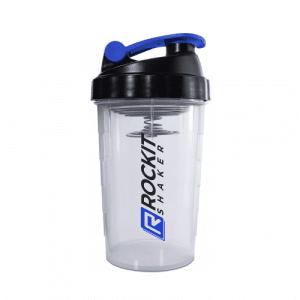 Shaker RockItz BPA frei