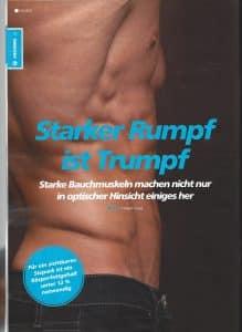 starker_rumpf_ist_trumpf_fitnessumschau_july_14-1