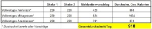 Tabelle_Gesamtkalorien_Stufe_1