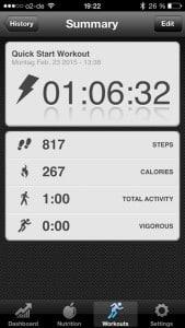 Workout_BM