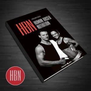 Optimale Aufbauphase mit HBN