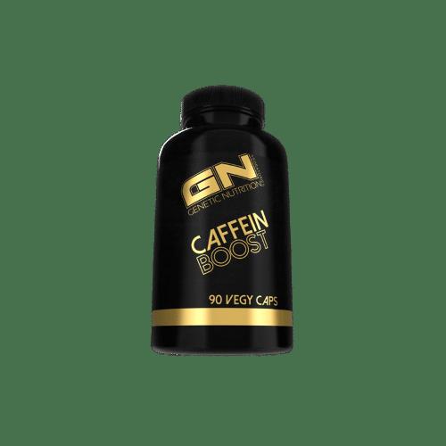 Caffein-Boost