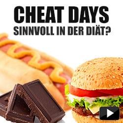 cheat_days1