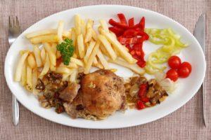 cuisine-69410_960_720