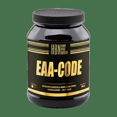 hbn-eaa-code-500ml-dose