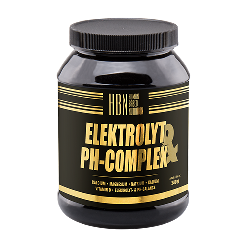 hbn-elektrolyt-ph-complex-500ml-dose