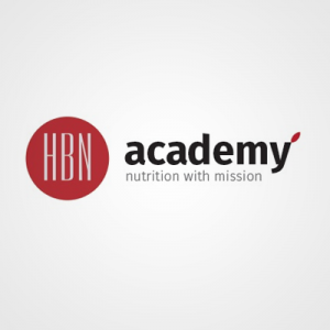 hbn_coaching_academy