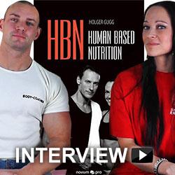 hbn_human_based_nutrition_holger_gugg