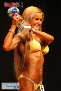 interview-mit-ifbb-athletin-swetlana-kreipl6