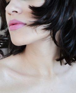 lips-468915_960_720