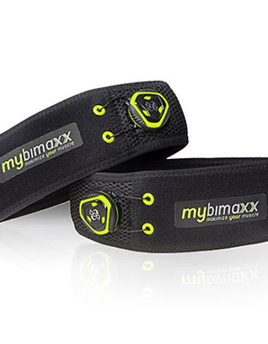 mybimaxx set arme