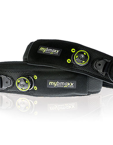 mybimaxx Set