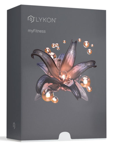 Lykon myFitness