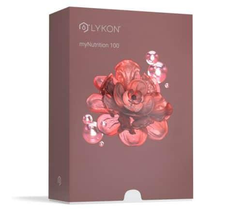 Lykon myNutrition 100