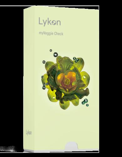 Lykon myVeggie Check